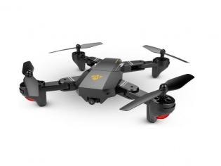 Affordable Quadrocopters For Drone Enthusiasts