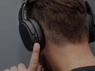 Top 5 Wireless Headphones For The Gen X