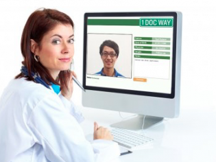 Telepsychiatry: The Modern Solution To Our Mental Health