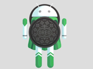 Here's How Twitter Users Reacted To Android Oreo Launch