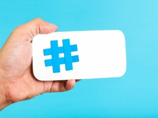 How To Improve Hashtag Performance On Facebook