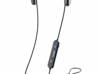 Skullcandy Launches Noise Reduction Earbuds at RS. 7999