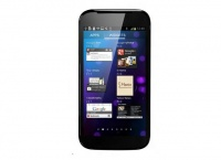 Top 5 Phones Under Rs 10,000 — Diwali 2012 Edition