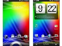 Review: HTC Sensation XE