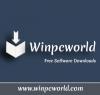winpcworld's picture