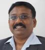 Raj Narayan's picture