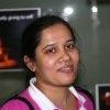 Madhulika Dash