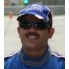 Rajesh 'Rajni' D'souza